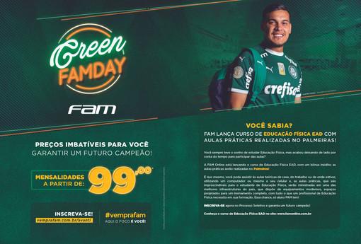 FAM_Revista_Palmeiras_Novembro_2019_41,2