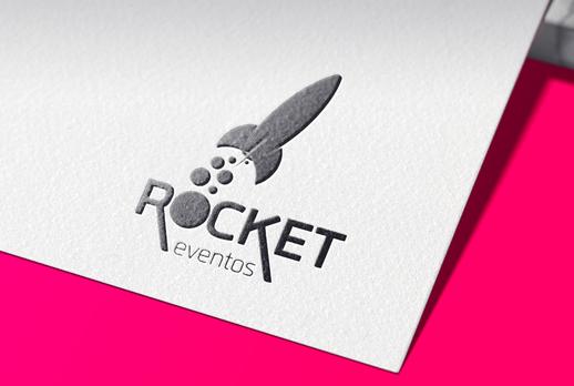 Rocket Eventos