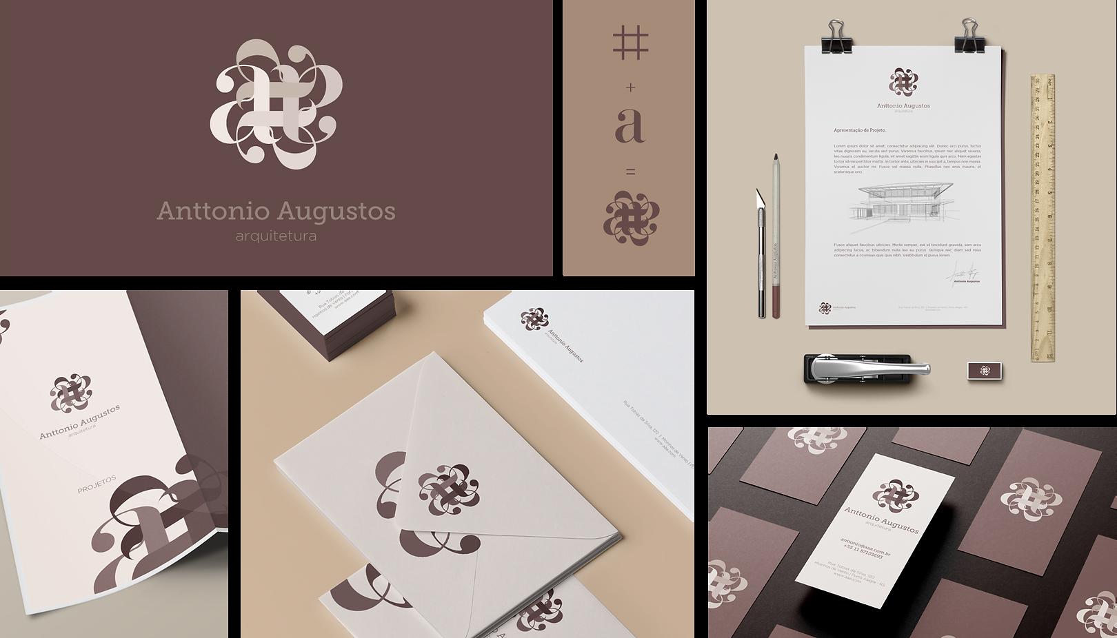 AnttonioAugustos_Imagem_Artes.png