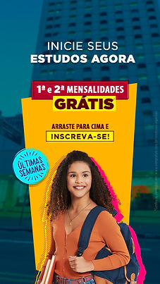 FAM_Campanha2019_PRESENCIAL_STORIES_01 2