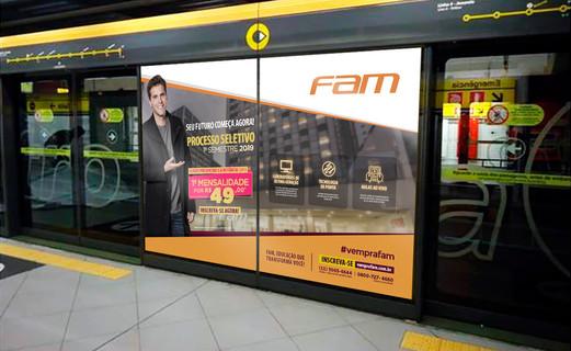 FAM_Metro2_Canadá_01.jpg