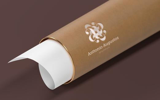 Anttonio Augustos Arquitetura