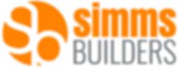 Simms Logo.jpg