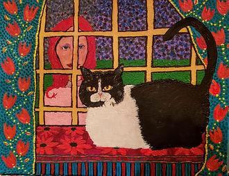 cindys cat.jpg