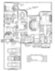 Simms Model Floorplan.PNG