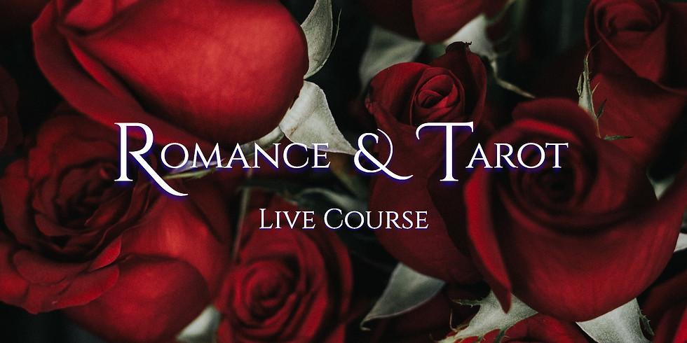 Romance & Tarot