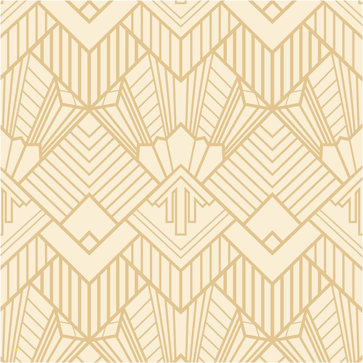11-116667_art-deco-wallpaper-unique-schol-art-deco-geometric.png