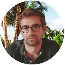 Miguel Santos Metávasi - Terapias Metávasi