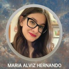 Maria (1).jpg