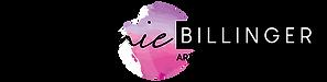 stephanie_billinger_logo (1).png