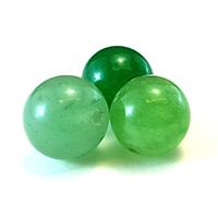 Aventurine - Green