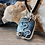 Thumbnail: Love Frequency, Kyanite Gemstone Necklace