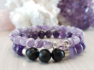 luvliness_bracelets.jpg