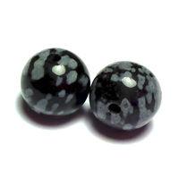 Obsidian - Snowflake