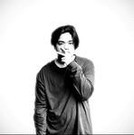 Hishi.jpg