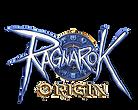 DMC-Ragnarok Origin.png