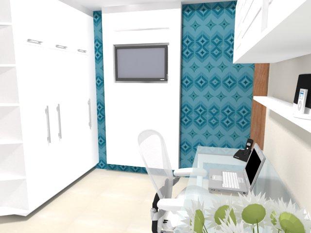 Apartamento LM