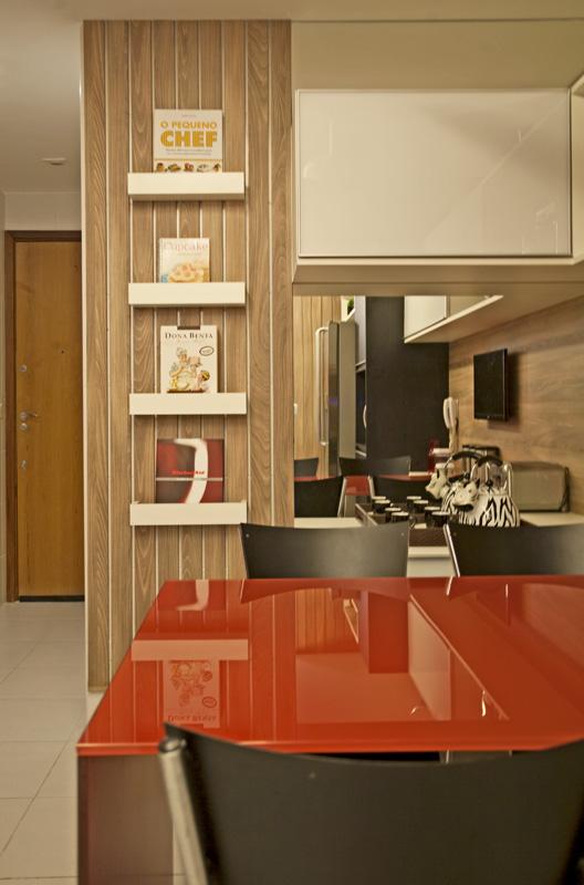 Apartamento SA