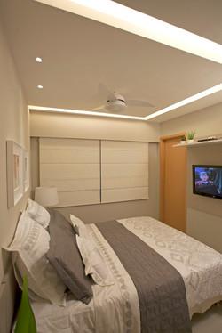 Apartamento AJ