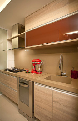 Apartamento DM