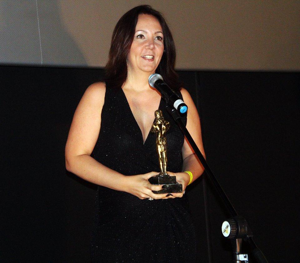 Prêmio Araribóia