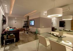 Apartamento AB