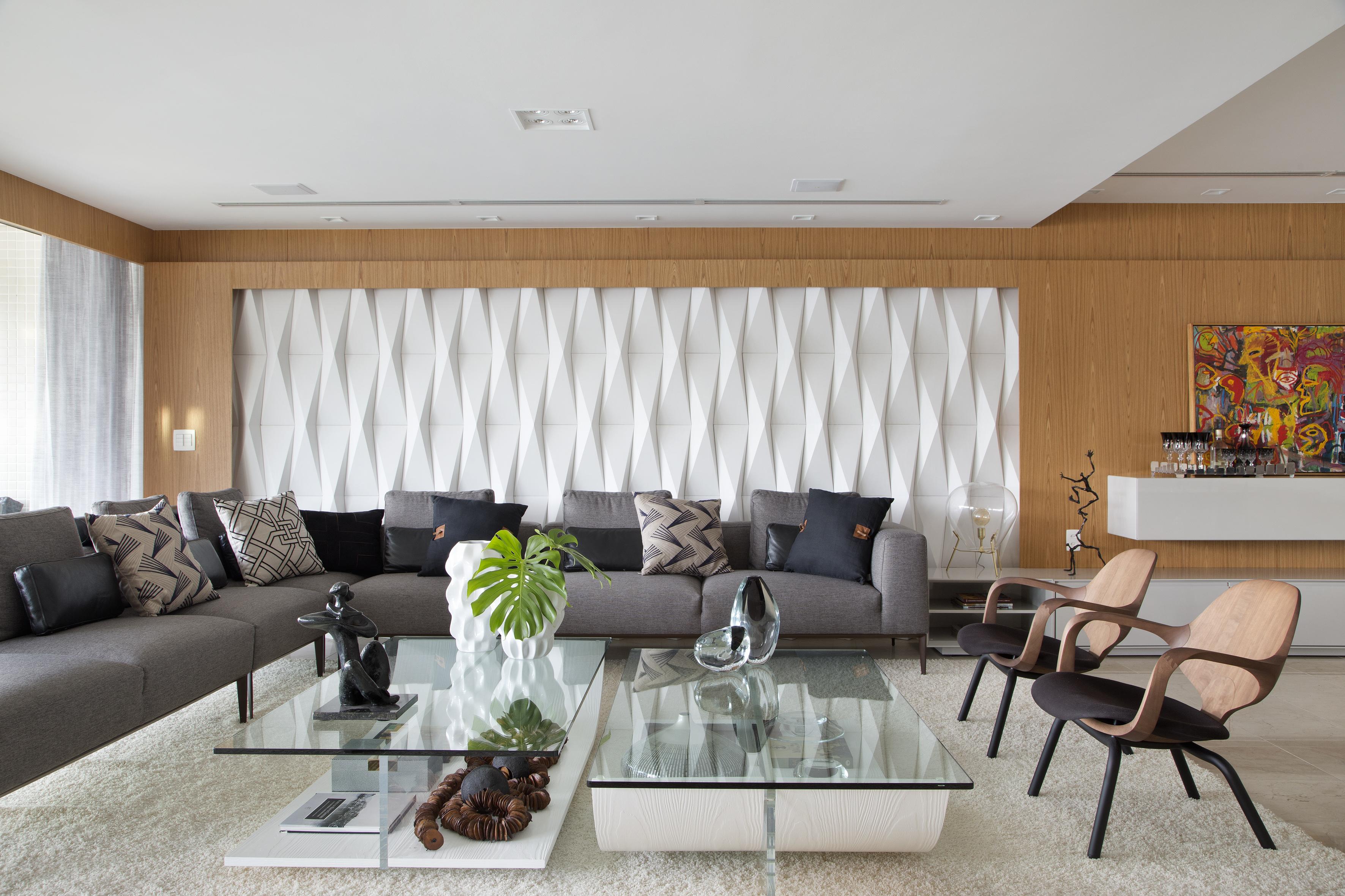 Apartamento TC