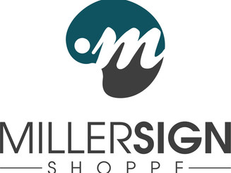 Miller Sign Shoppe, LLC
