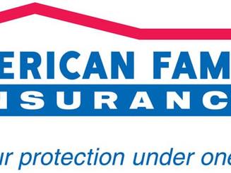 American Family Insurance, Dave Pierce Agency