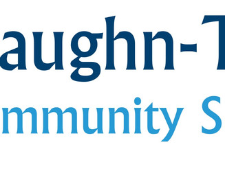 Vaughn-Trent Community Services, Inc