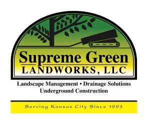 Supreme Green Landworks, LLC