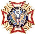 VFW Post 6401