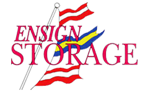 Ensign Storage