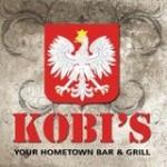 Kobi's Bar & Grill