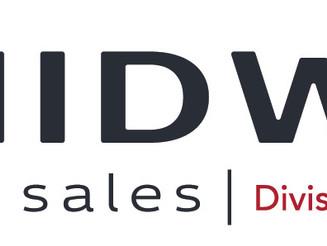 Midwest Bus Sales Inc