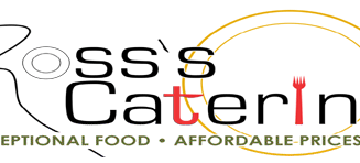 Ross's Catering