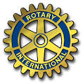 Bonner Springs Rotary Club