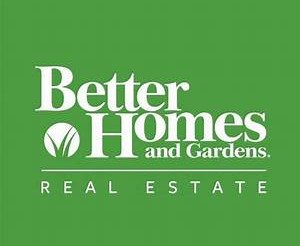 Better Homes & Gardens - Sonja Luke