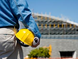 Tiner Rentals & Construction