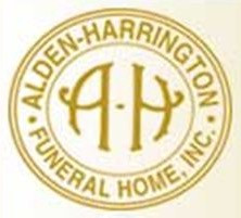 Alden-Harrington Funeral Home