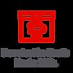 iconos-devolucion-72hs.png