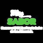 verdy-blan.png