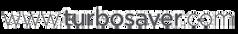 logo-ts.png