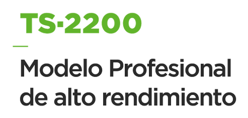 TS-2200_textos_banda_home.png