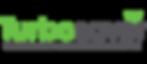 LOGO-HEADER-WEB.png