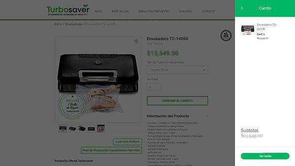 imagen-2-ts-como-comprar.jpg