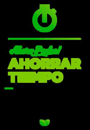 Ahora_Podes_Ahorrar_Tiempo.png