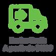 transport-TS.png
