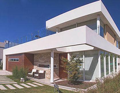 darima-house-V-home.jpg