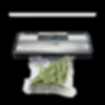 TS-1200_Con_Comida_&_Bolsa_Con_Transpare